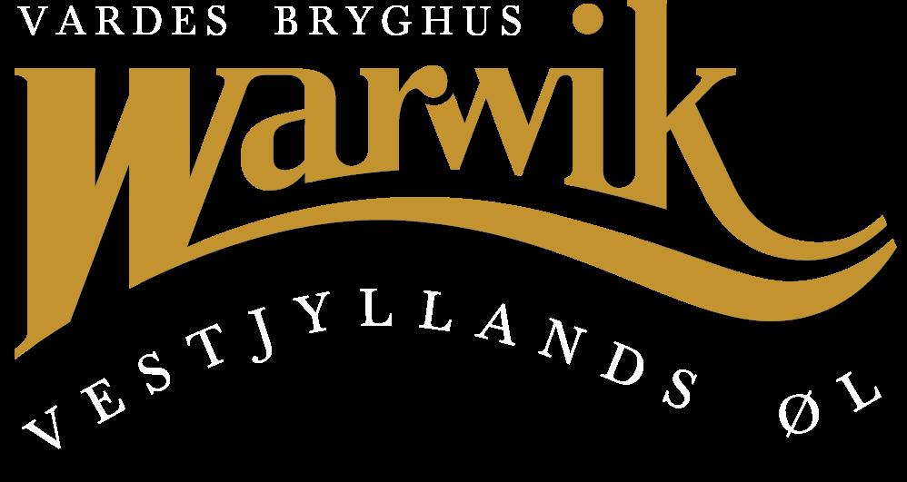 Vardes Bryghus - Warwik - Vestjyllands Øl